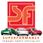 Superformance
